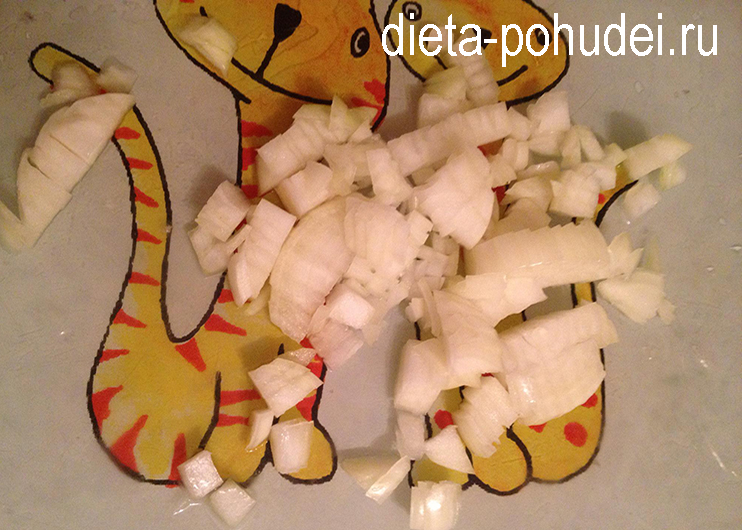 Суп рассольник с перловкой - калорийность и рецепт