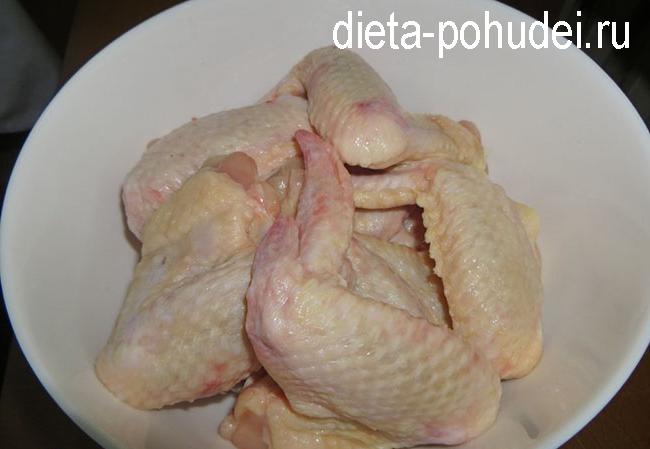 Рамен с курицей рецепт