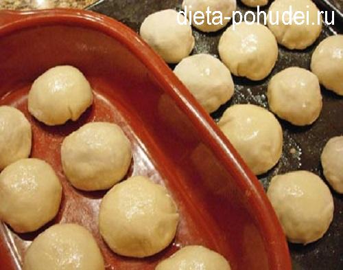 Рецепт приготовления самсы с мясом и ее калорийность