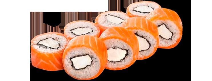 Простой рецепты суши пошагово