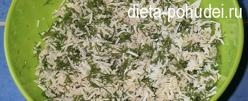 Чебуреки с сыром рецепт