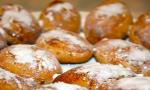 Рецепт печенья шакер чурек