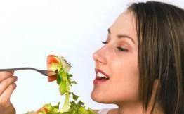 dieta-i-pravilnoe-pitanie