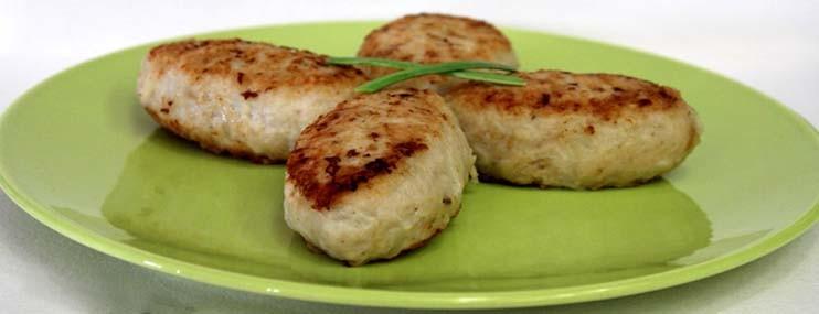 рыбные тефтели рецепт ,калорийность
