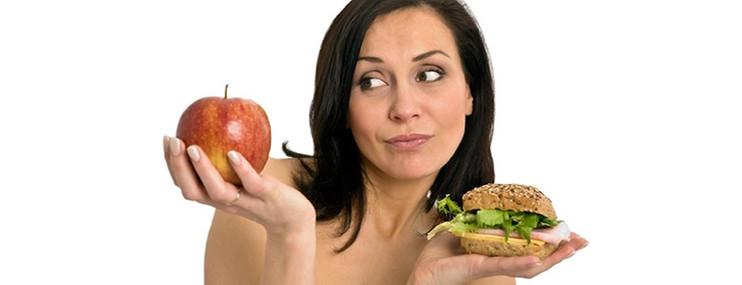 Как отражаются лишний вес и ожирение на здоровье человека