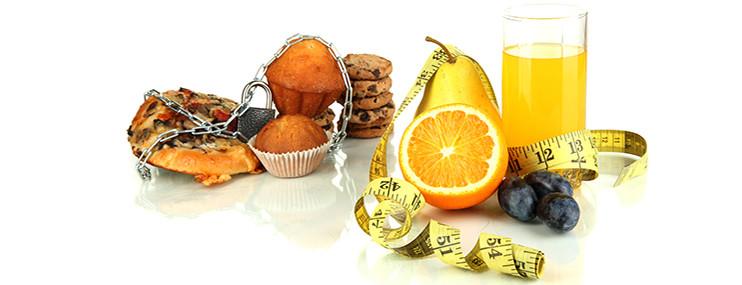 Низкокалорийная диета – суть и меню