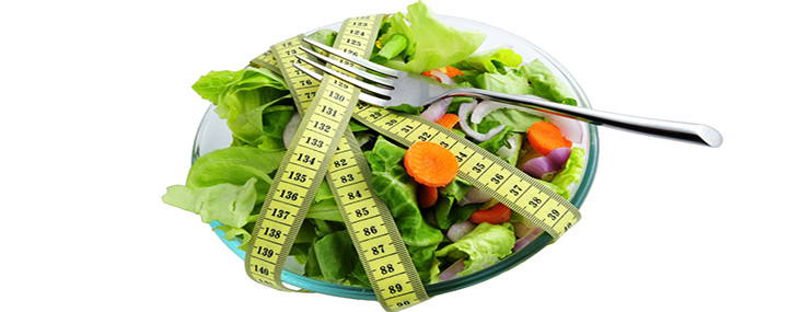 Что такое калорийность (энергетическая ценность продуктов)?