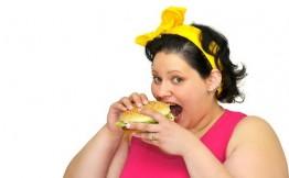 Лишний вес: заболевания и последствия