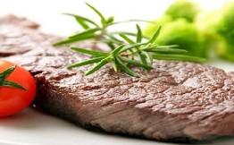 Белковая диета: продукты