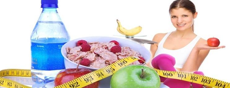 Есть ли чувство голода при диете?