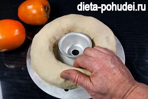 •ханум с картошкой, рецепт