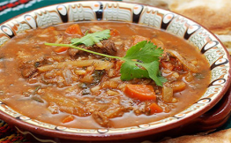 Харчо рецепт говядина