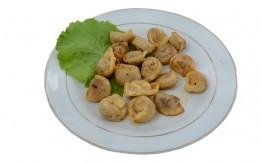 Пельмени калорийность