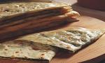 Кутабы с сыром рецепт и калорийность