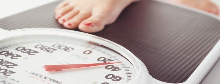 Сложно ли похудеть?