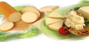 Состав плавленного сыра и его вред для здоровья