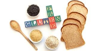 Безглютеновая диета для похудения или лечения